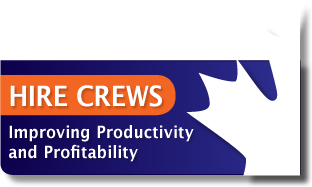 Hire Crews