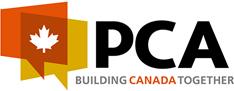 Progressive Contractors Association